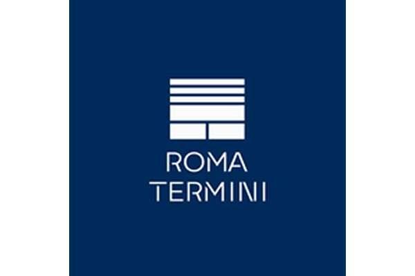 Forum Termini - Shopping