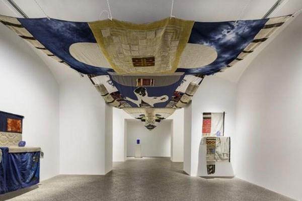 Museo d'arte della provincia di Nuoro