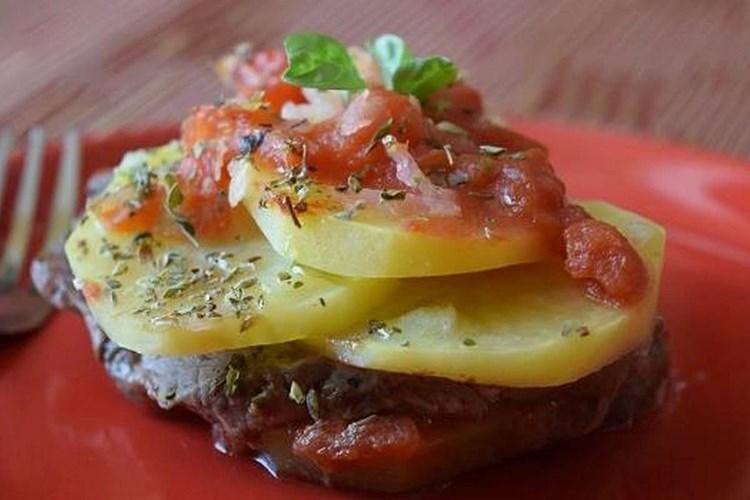 Carne Murata