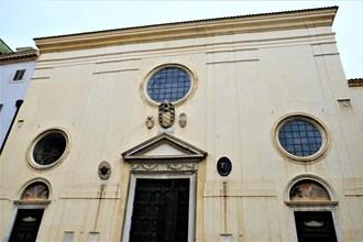Guglie, pinnacoli e vetrate: l'Architettura Gotica