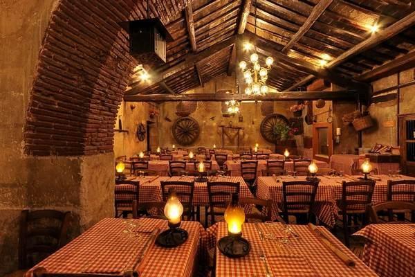 Taverna dei Mercanti