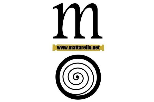 Mattarello - Magliana