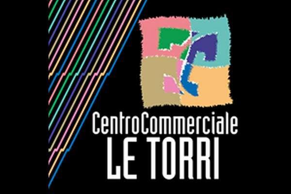 Centro Commerciale Le Torri