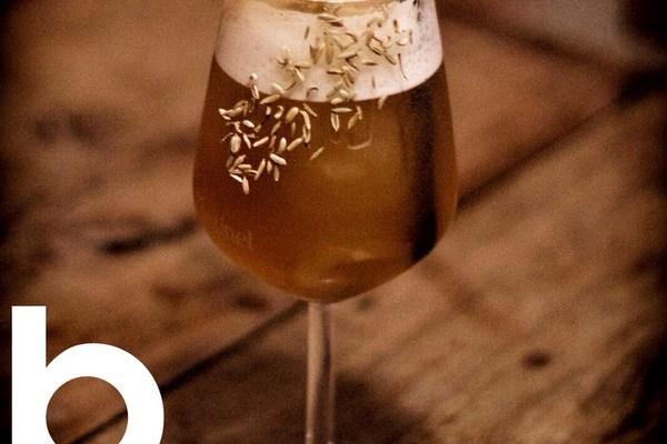 Beere Mangiare & Co.