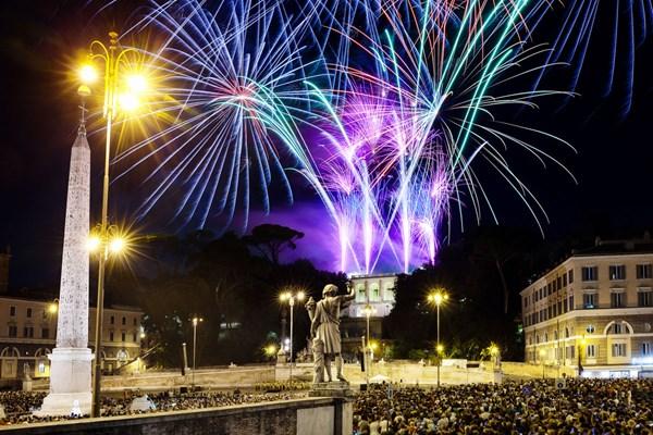 I patroni di Roma: festa di San Pietro e Paolo
