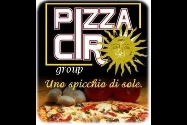 Pizza Ciro - Centro