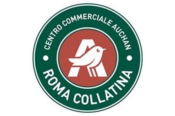 AUCHAN Roma Collatina