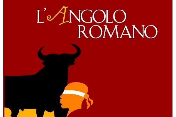 L' Angolo Romano