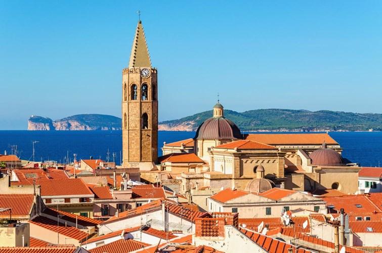 La Settimana Santa e la Pasqua ad Alghero