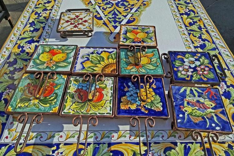 Shopping a Ravenna: le vie del centro storico