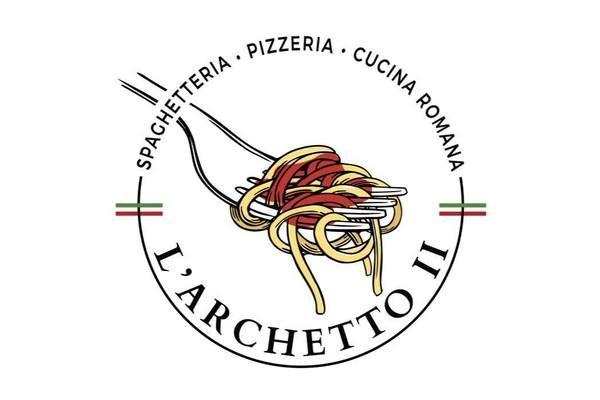 L'Archetto 2