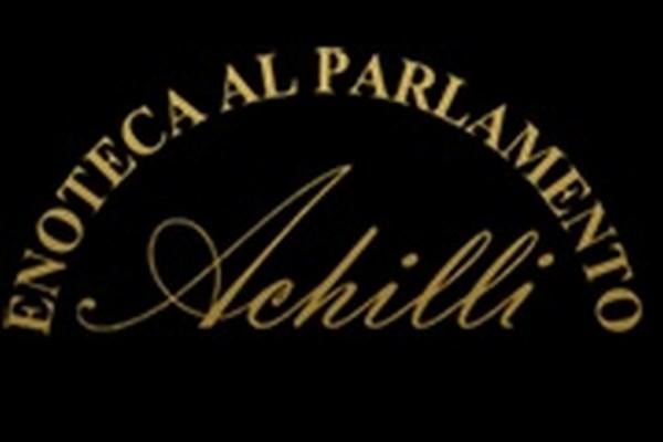 Achilli al Parlamento