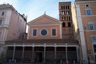 Fra locale e universale: l'Architettura Romanica