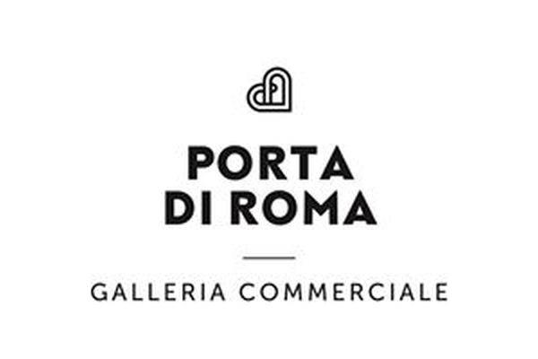 Centro Commerciale Porta di Roma