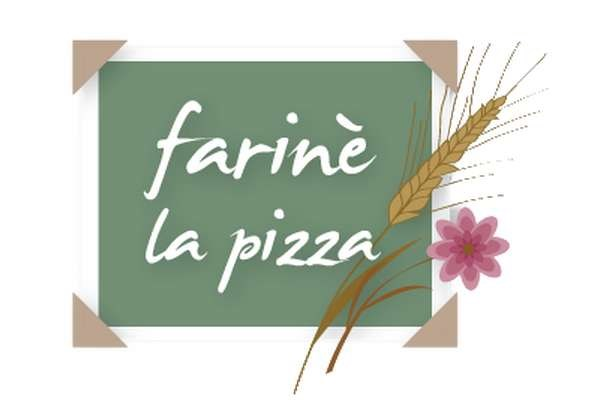 Farinè