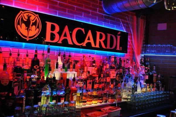 Cuccagna Pub