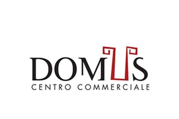 Centro Commerciale Domus