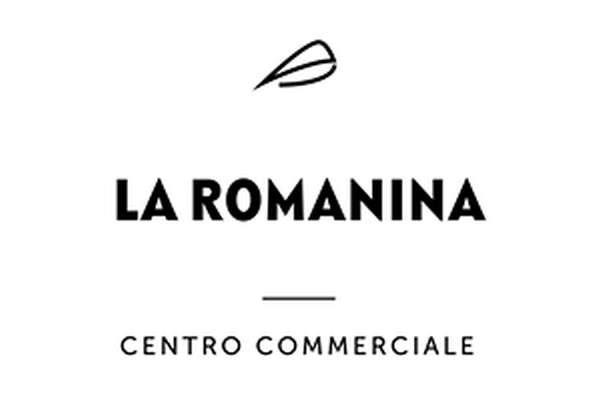 Centro Commerciale La Romanina