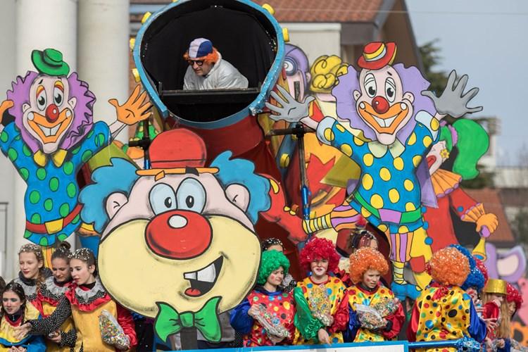 Il Carnevale Ambrosiano, fra fede e storia