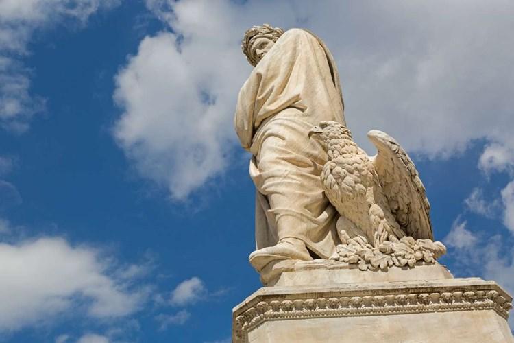 ''Ravenna per Dante'', riscoprire il Sommo Poeta