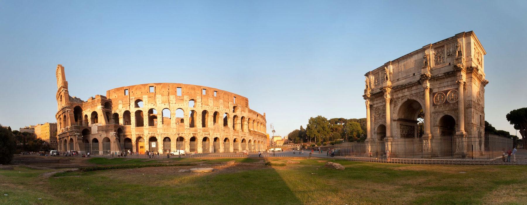 Roma_1.jpg
