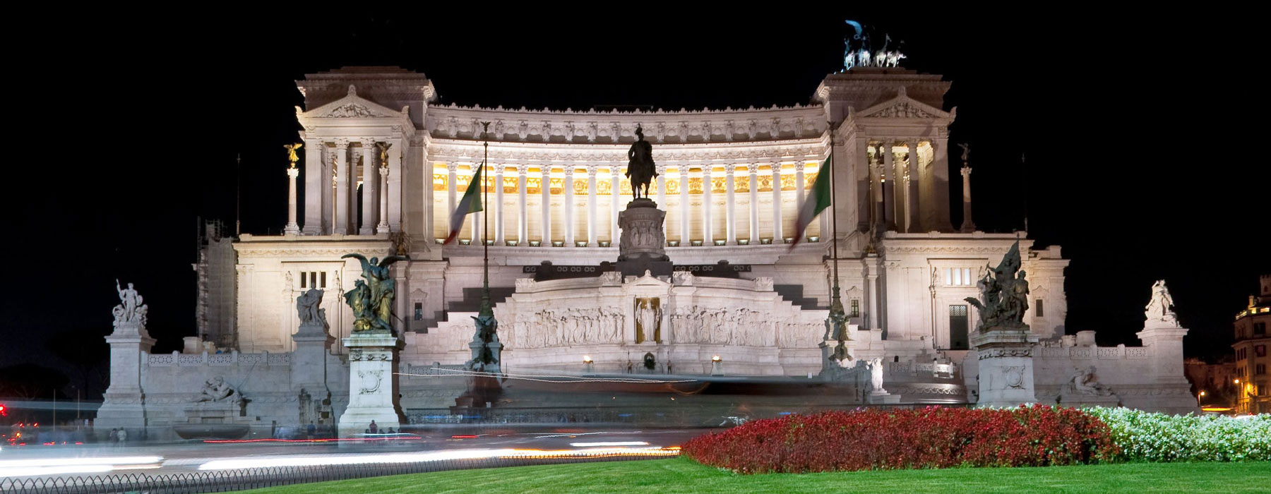 Roma_10.jpg