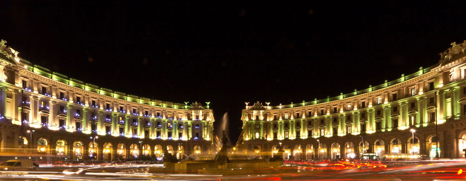 Roma_12.jpg