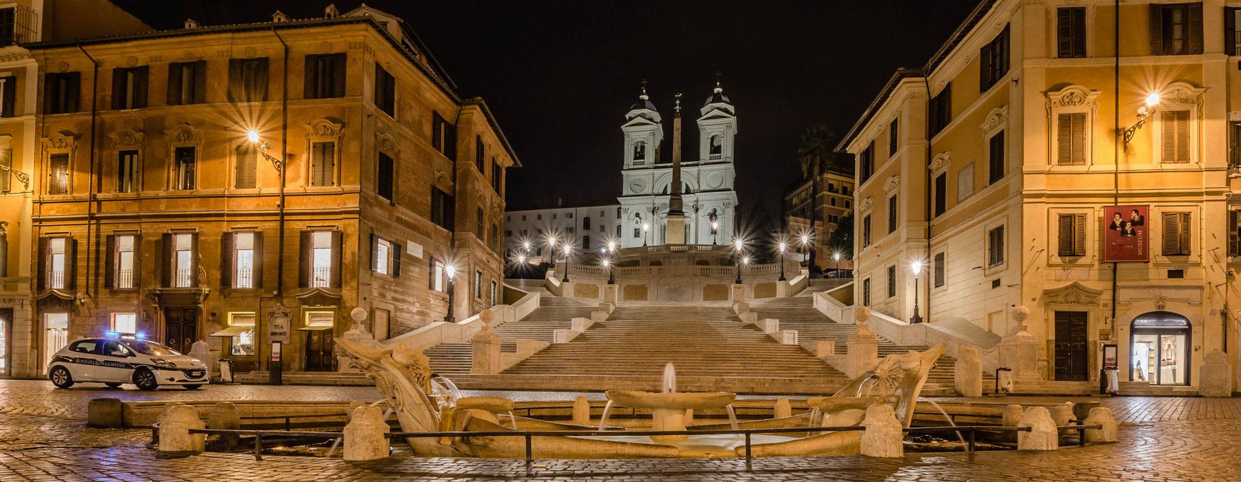 Roma_13.jpg