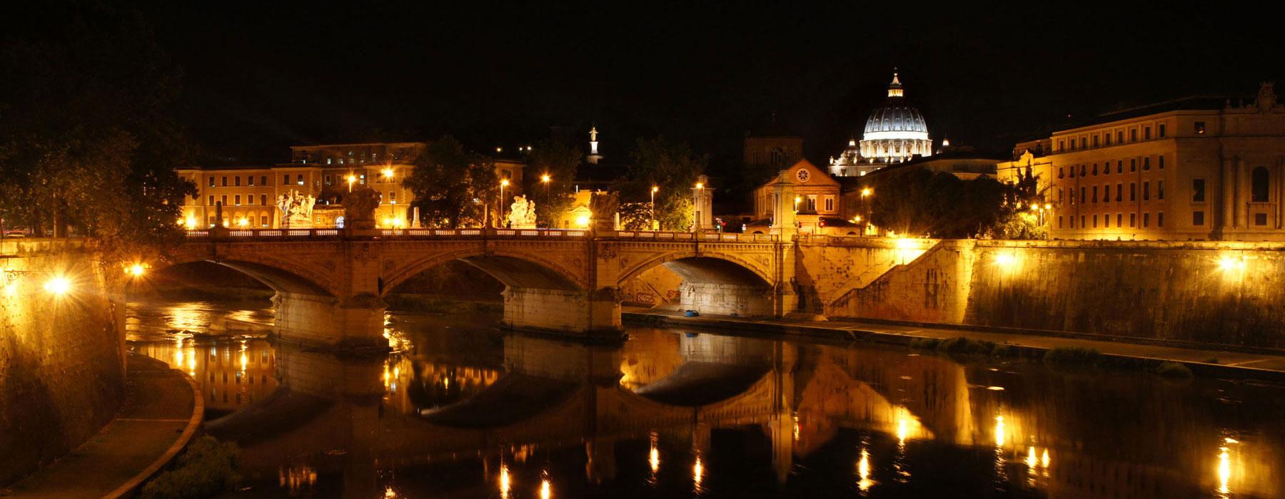 Roma_14.jpg