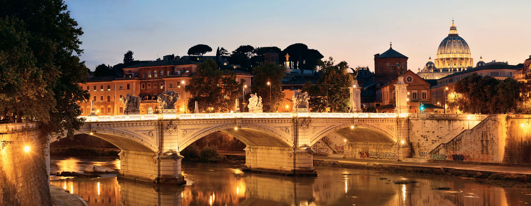 Roma_15.jpg
