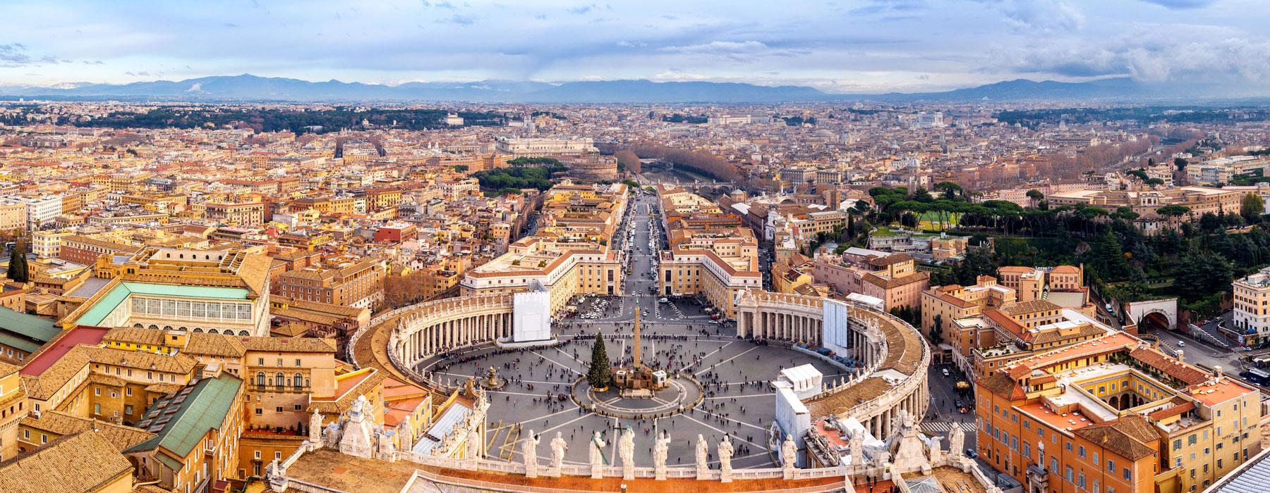 Roma_3.jpg