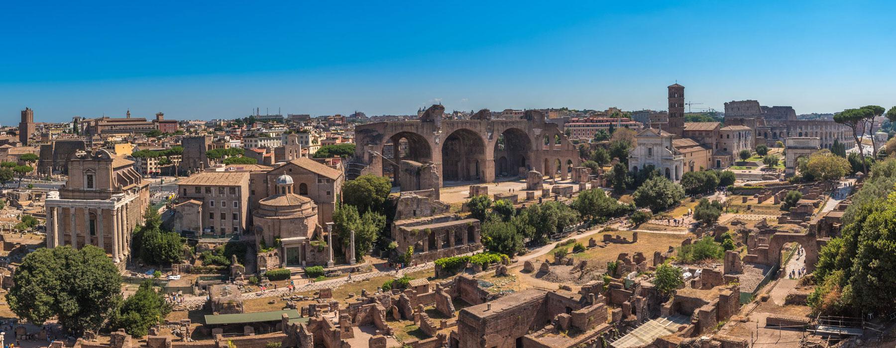 Roma_4.jpg