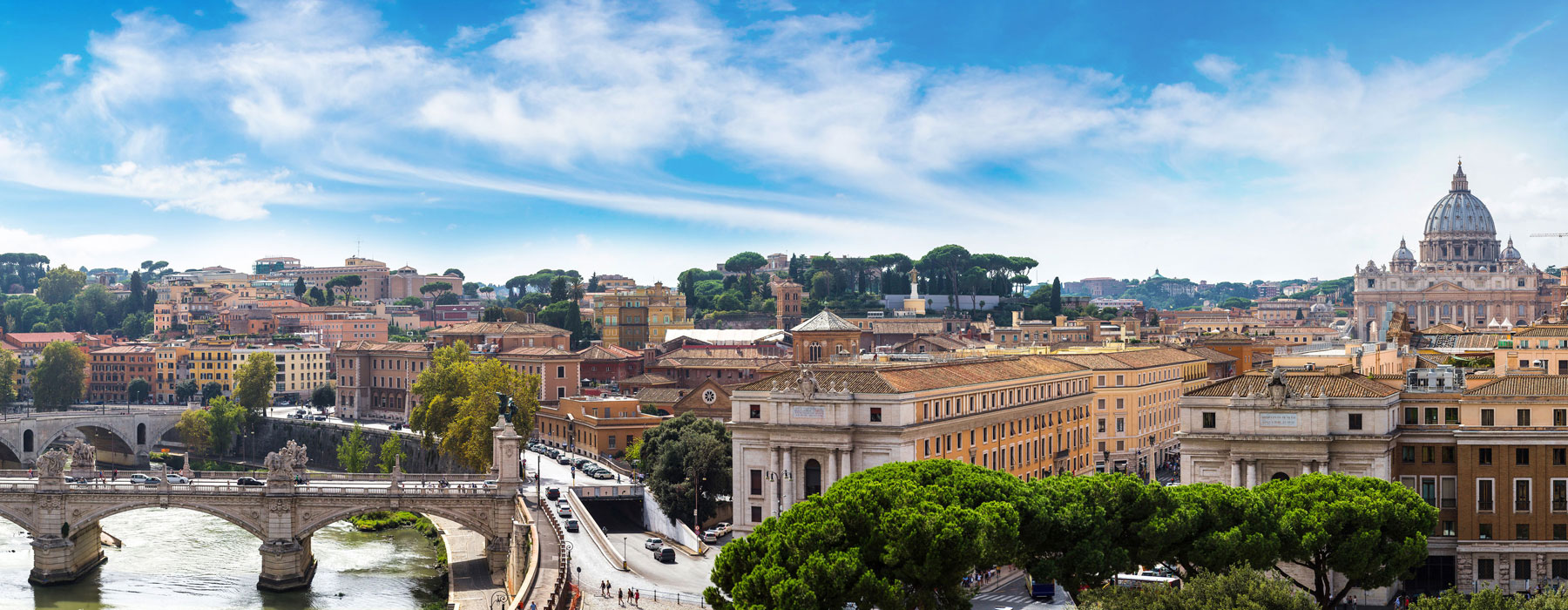 Roma_6.jpg