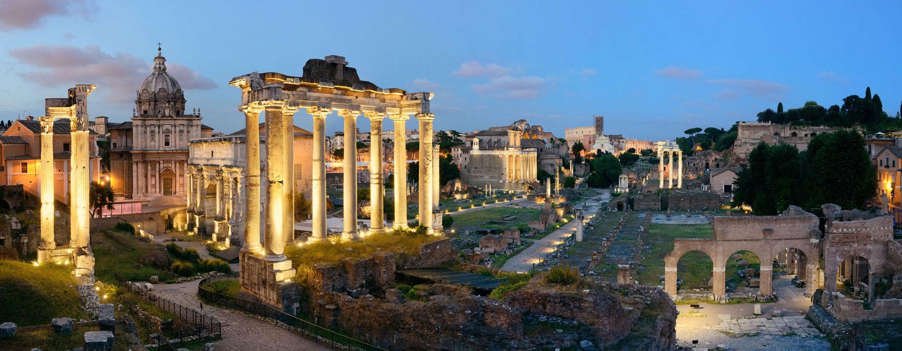 Roma_7.jpg