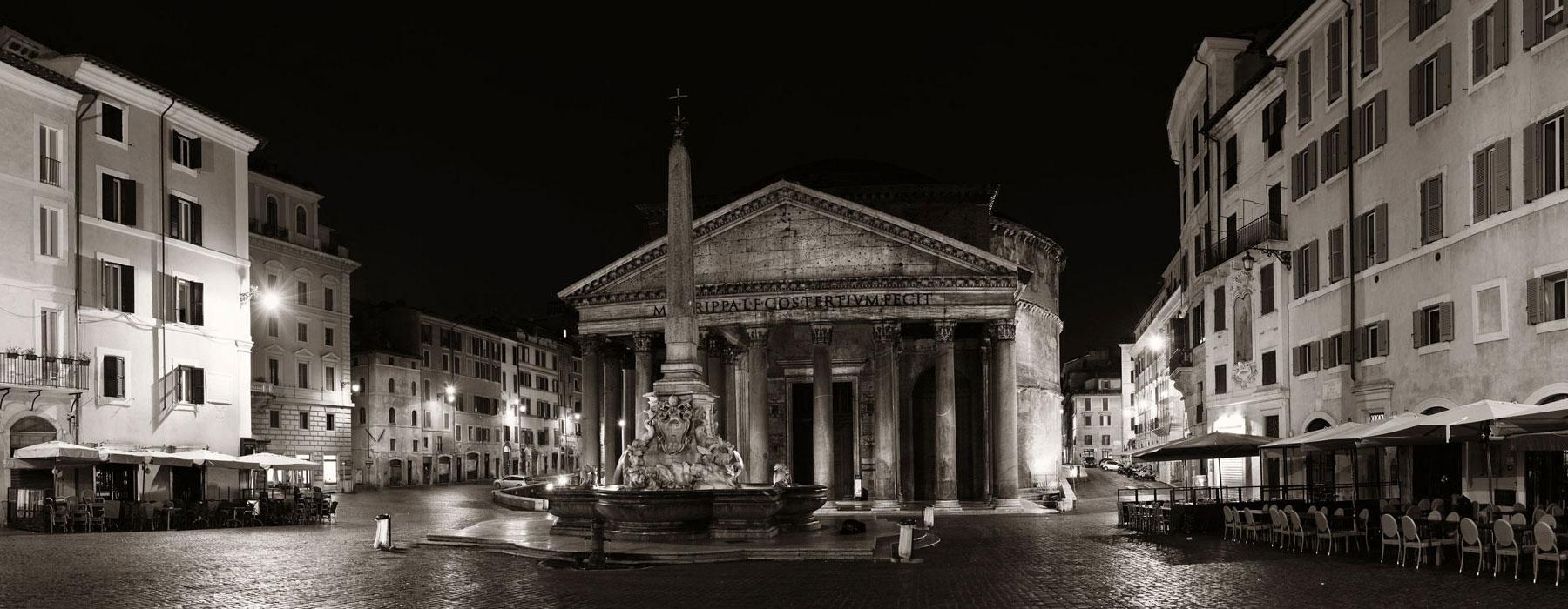 Roma_9.jpg
