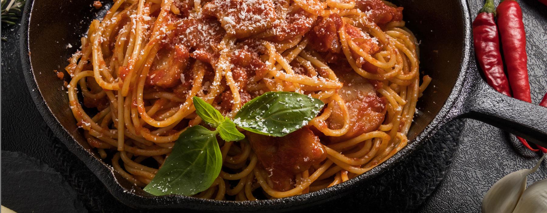Piatti tipici italiani roma for Roma piatti tipici
